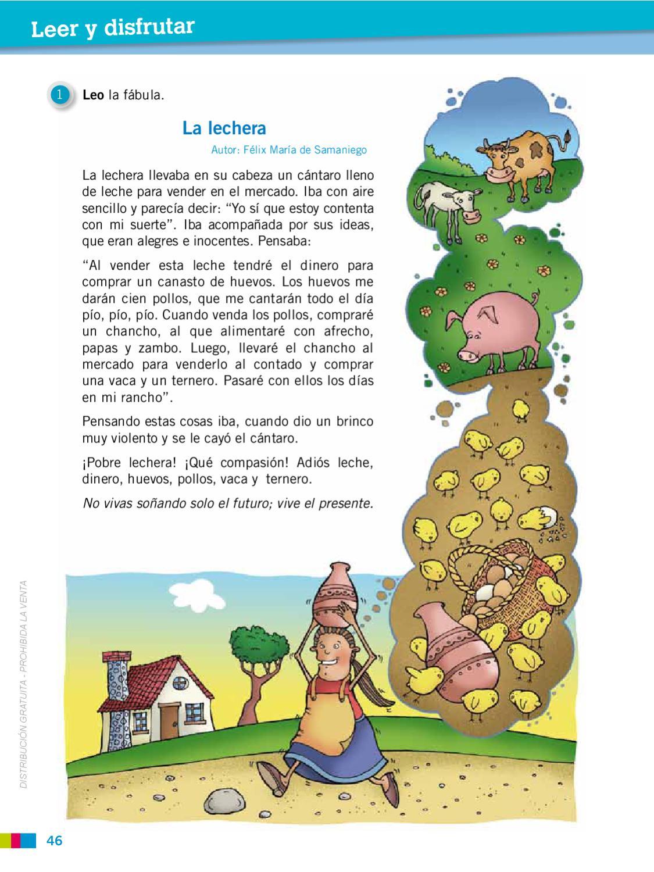 Libro De Lengua Y Literatura 4to Año By Quito Ecuador Issuu