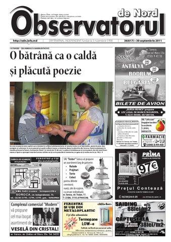 Femei mature din ITALIA | Anunturi matrimoniale cu femei mature din Italia | SeniorMates