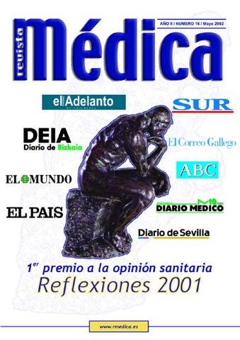 LA MAFIA MÉDICA, DRA. GHISLAINE LANCTOT by Aquiles Julián - issuu