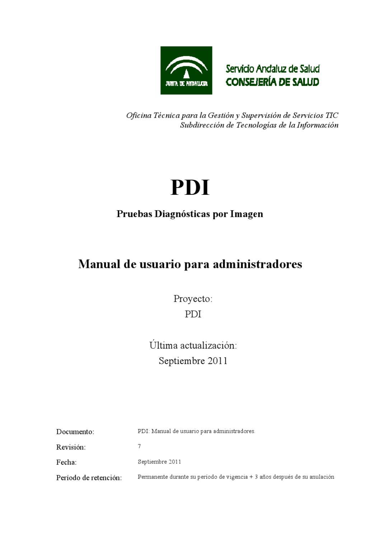Pruebas Diagnosticas Por Imagen By Formacion Axarquia Issuu