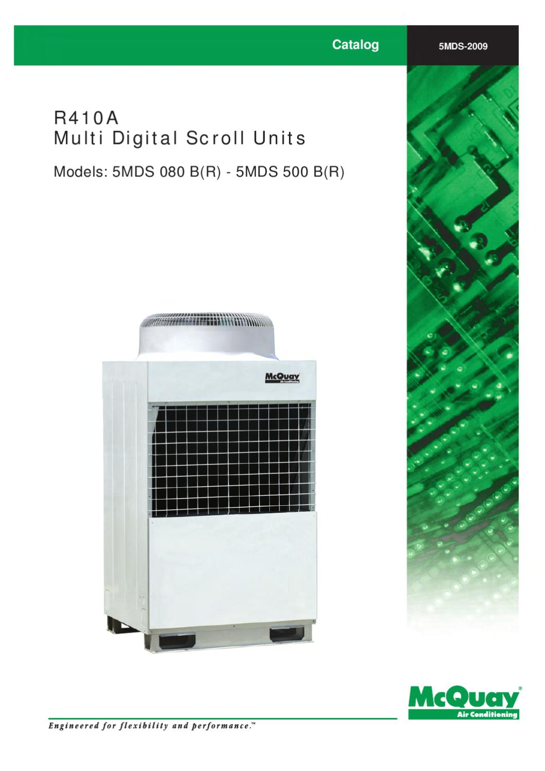 5mds 2009 By Navid Anari Issuu Wiring Diagram Schematics For The 18500 To 36000 Btu Ac Unit With 2