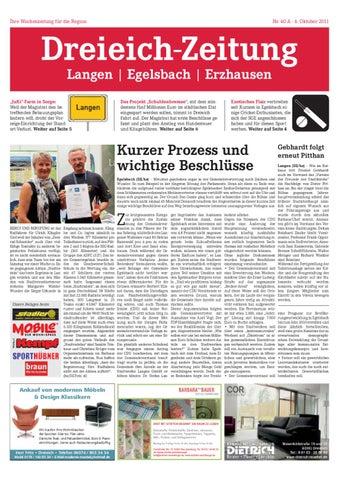 DZ_Online_A by Dreieich-Zeitung/Offenbach-Journal - issuu