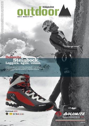 9a6d79bf2bdc5 Editore Sport Press S.r.l. - Corso della Resistenza