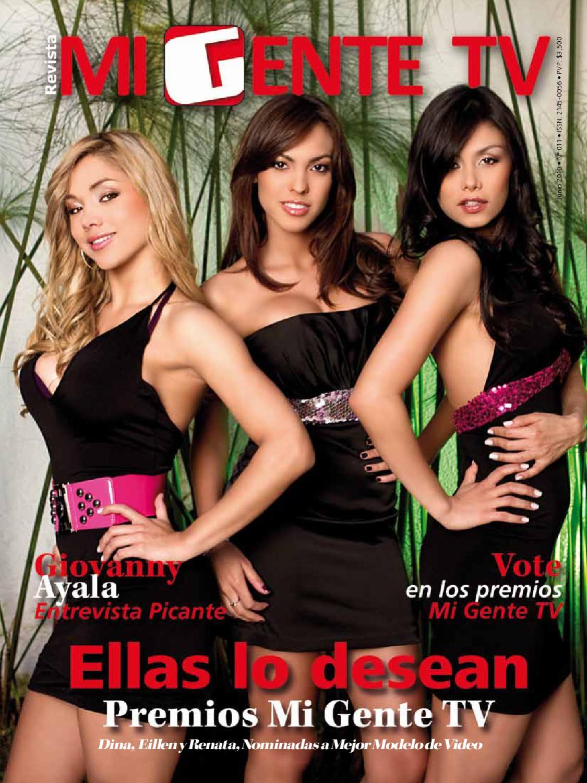 Colegialass chilenas famosas mexicanas desnudas en playboy 24