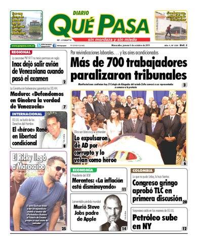 VIEJO HOMBRE MADURO BUSCA HOMBRE MAYOR DE 50 SOLEDAD DE GRACIANO SÁNCHEZ