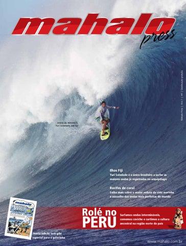 Mahalo Press by Mahalo Wear - issuu 0f5807350f7