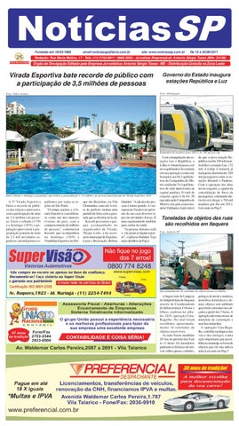 12c037fd9 noticiassp by Antonio Tasso - issuu