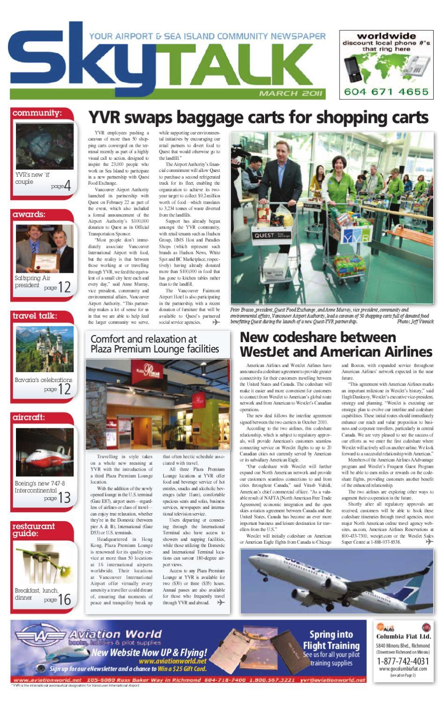 d8f99c27fdb 2011-03 skytalk by Skytalk Newspaper - issuu
