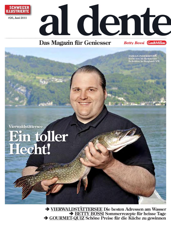 SI-aldente_2011_26.pdf by Schweizer Illustrierte - issuu