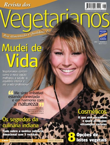 VIEW 144 by Revista VIEW - issuu c55c4973aa