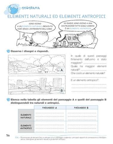 Magicamente Insieme 3 Storia Geografia By Eli Publishing Issuu