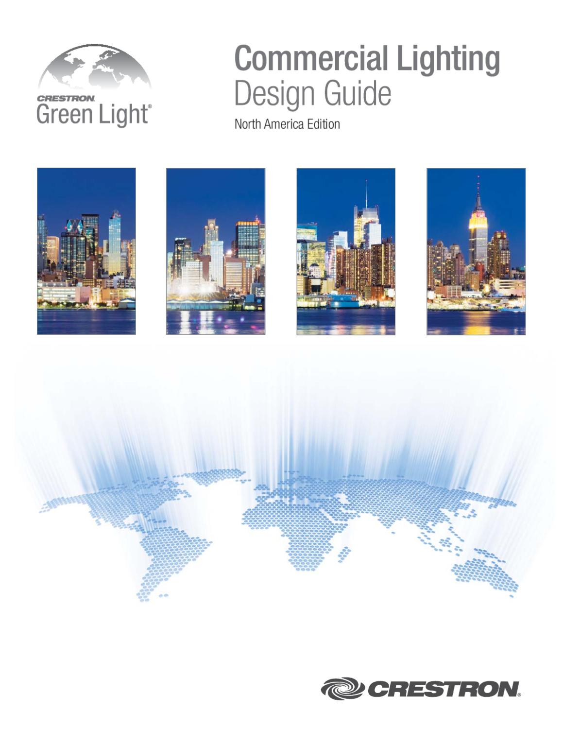 Commercial Lighting Design Guide 120 277v By Taketek Issuu 400va Ac Light Dimmer Electronicslab