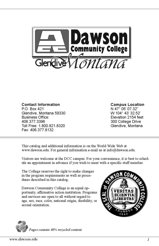 american career college optimal resume snhu resume
