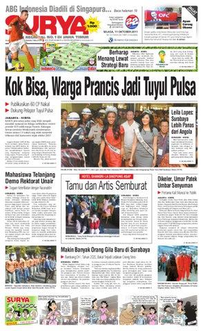 Surya Edisi 11 Oktober 2011 by Harian SURYA - issuu e982bf3cdb