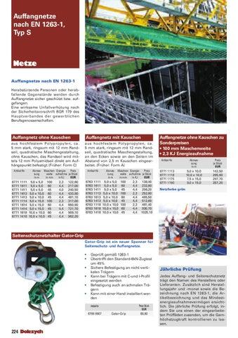2010-2011 Dolezych Bestseller Katalog Teil 2 by Web Dolezych - issuu