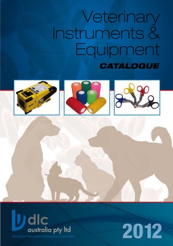 "Donkey Pony 12/"" Dental Float ...w//tough Tungsen carbide chips Miniature Horse"