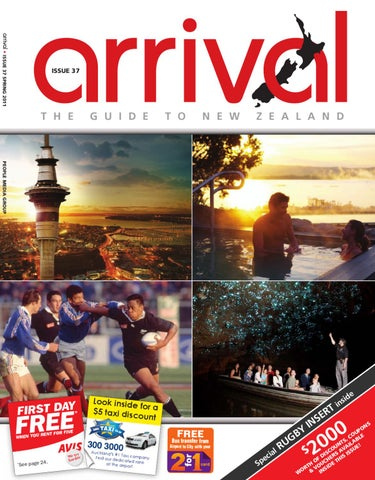 Arrival magazine issue37 by people media group limited issuu page 1 gumiabroncs Images
