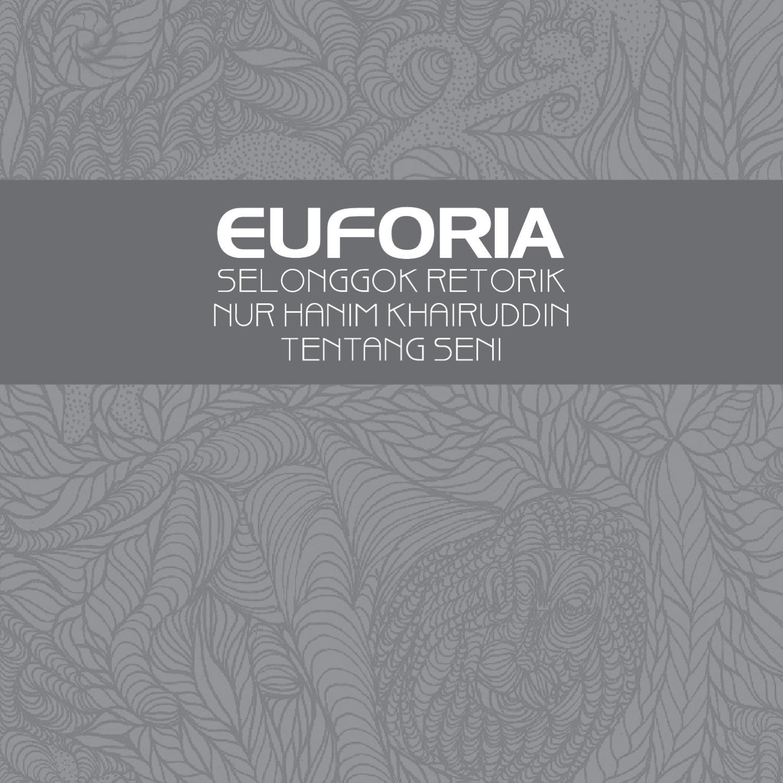 Euforia By Mgtf Usm Issuu