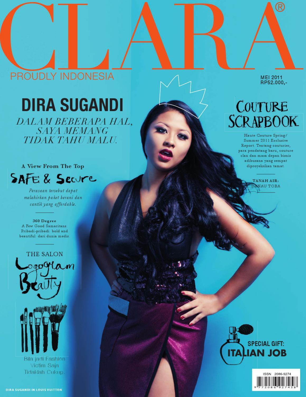 Clara September 2011 By Magazine Issuu Plaza Furniture Savello Senza V Blue Kursi Kantor Khusus Jabodetabek Mei