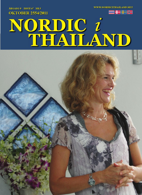 glidemiddel gratis thai massasje akershus