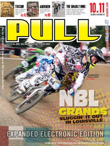 05756d4939943c PULL-October2011 by USA BMX - issuu