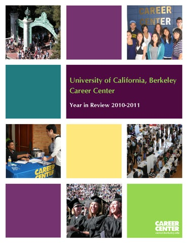 Uc Berkeley Career Center Resume no automatic alt text available Unit 2 Narrative Essays National Geographic Learning Berkeley