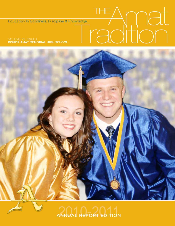 Annual Report 2016 By Idea Public Schools Issuu # Electro Muebles Keury