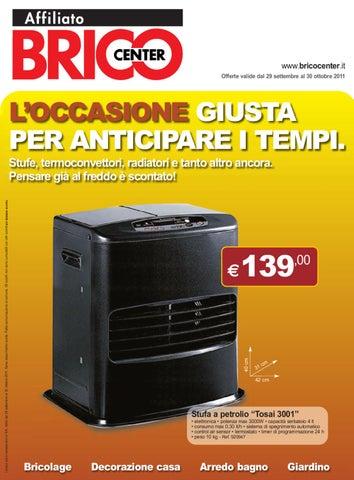 Bricocenter Affiliati By Gaetano Nicotra Issuu