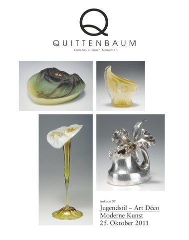 Küche Zier- & Vitrinenobjekte Zuckerdose Blume Art Deco Stil Art Nouveau Jugendstil Stil Porzellan Bronze Cera Eleganter Auftritt