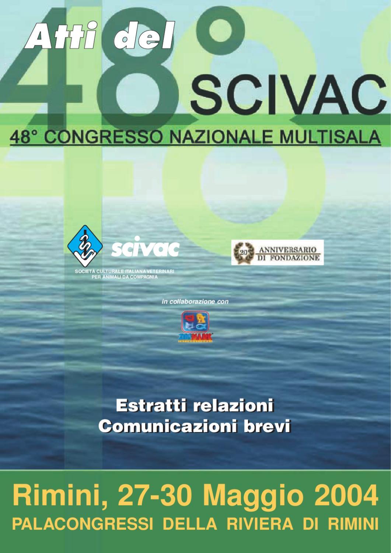 33e59ff386744 69a edizione by E.V. Soc. Cons. a r.l. - issuu