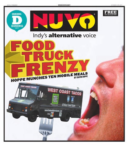 f722282eccb NUVO  Indy s Alternative Voice - October 12