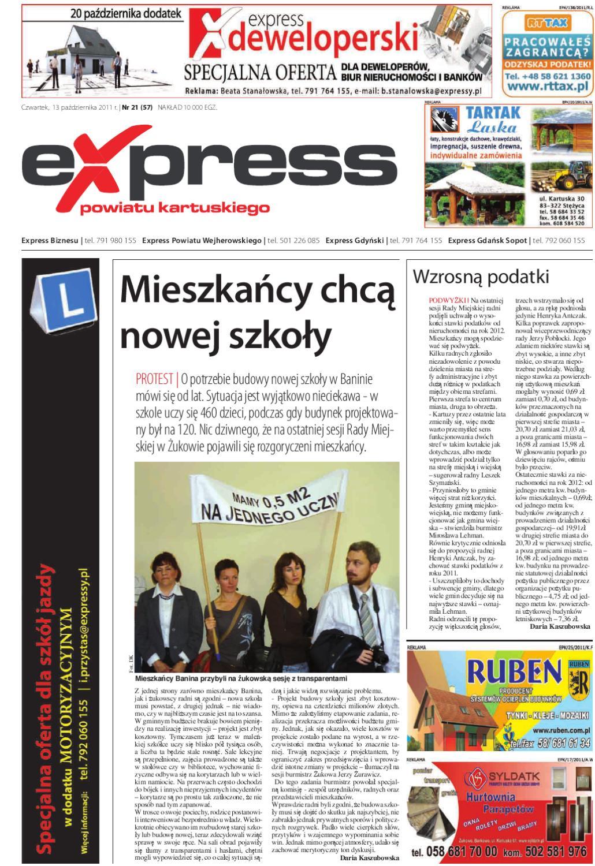 Wejherowo - Online Czat i Randki | Wejherowo, Polska