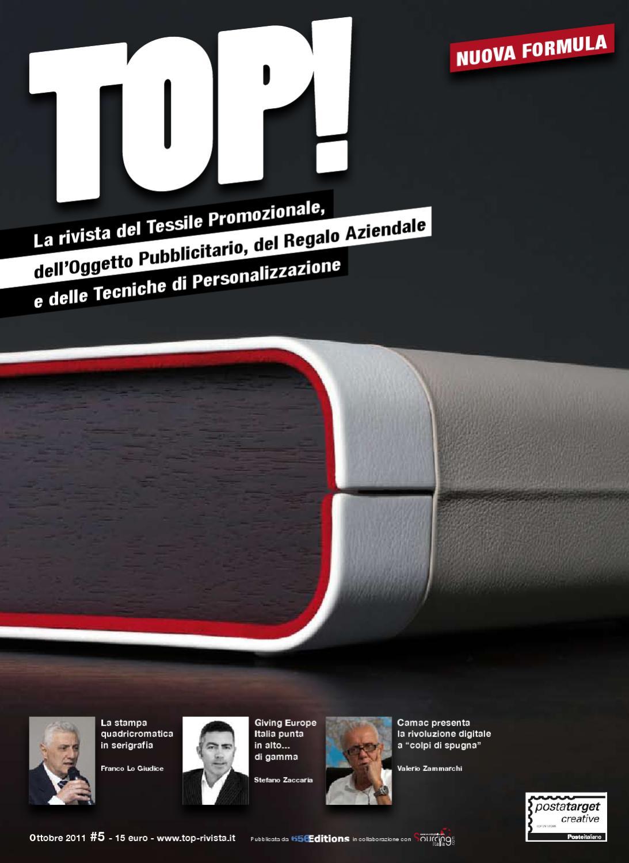 Guanti TouchScreen Smart compatibili con smartphones ecc..taglia S// M BEECHFIELD