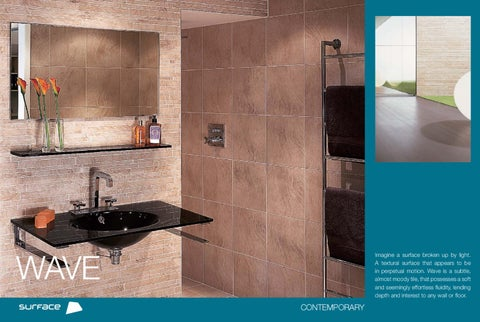 Pure tiles catalogus by queromedia issuu