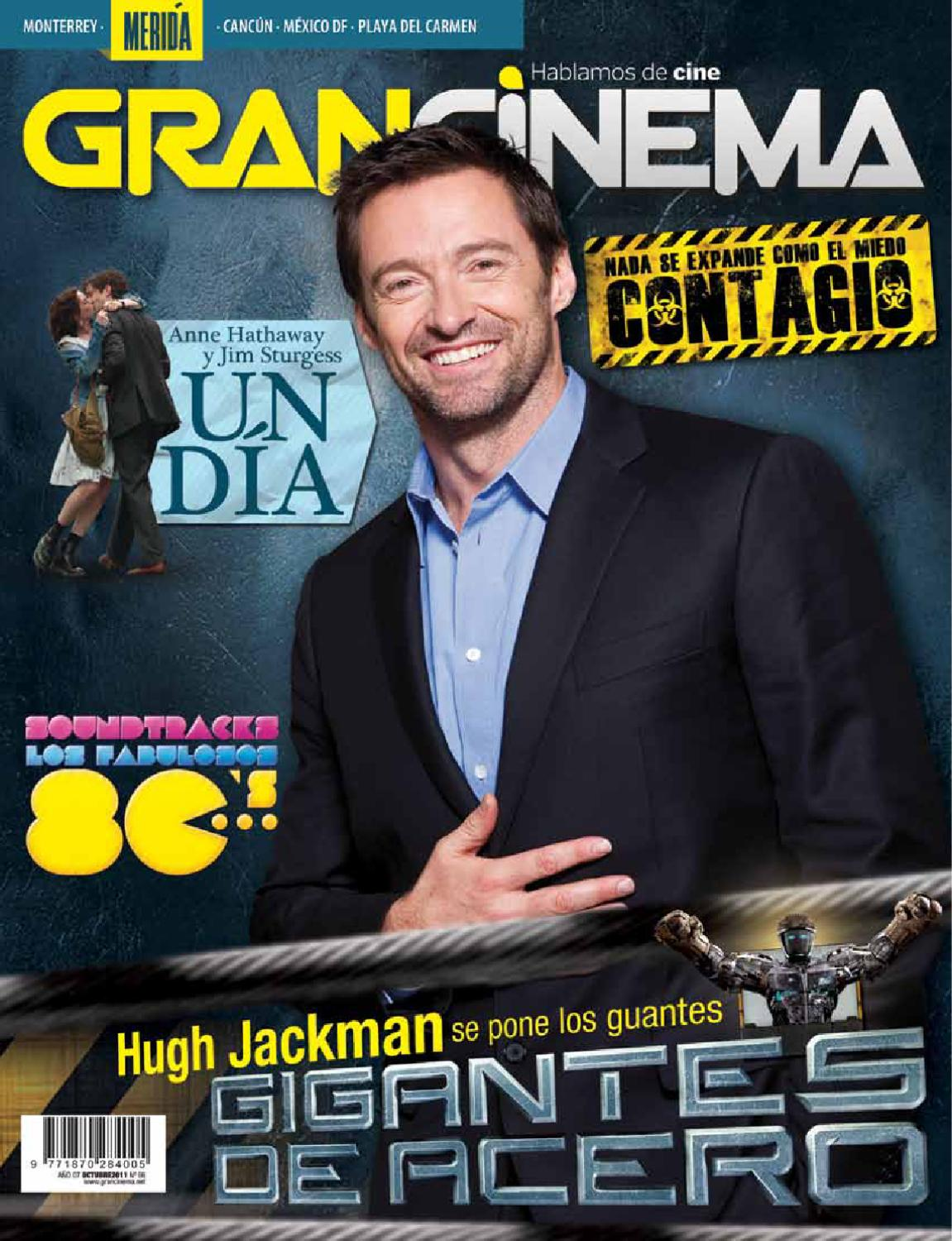 c34062d48 RevistaMIDOct11 by GranCinema - issuu