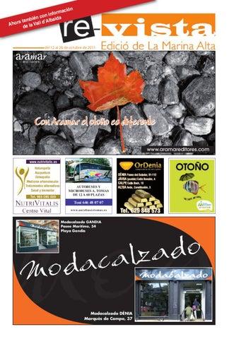 0adb7c047e3a Re-Vista Edición 72 by Aramar Editores - issuu
