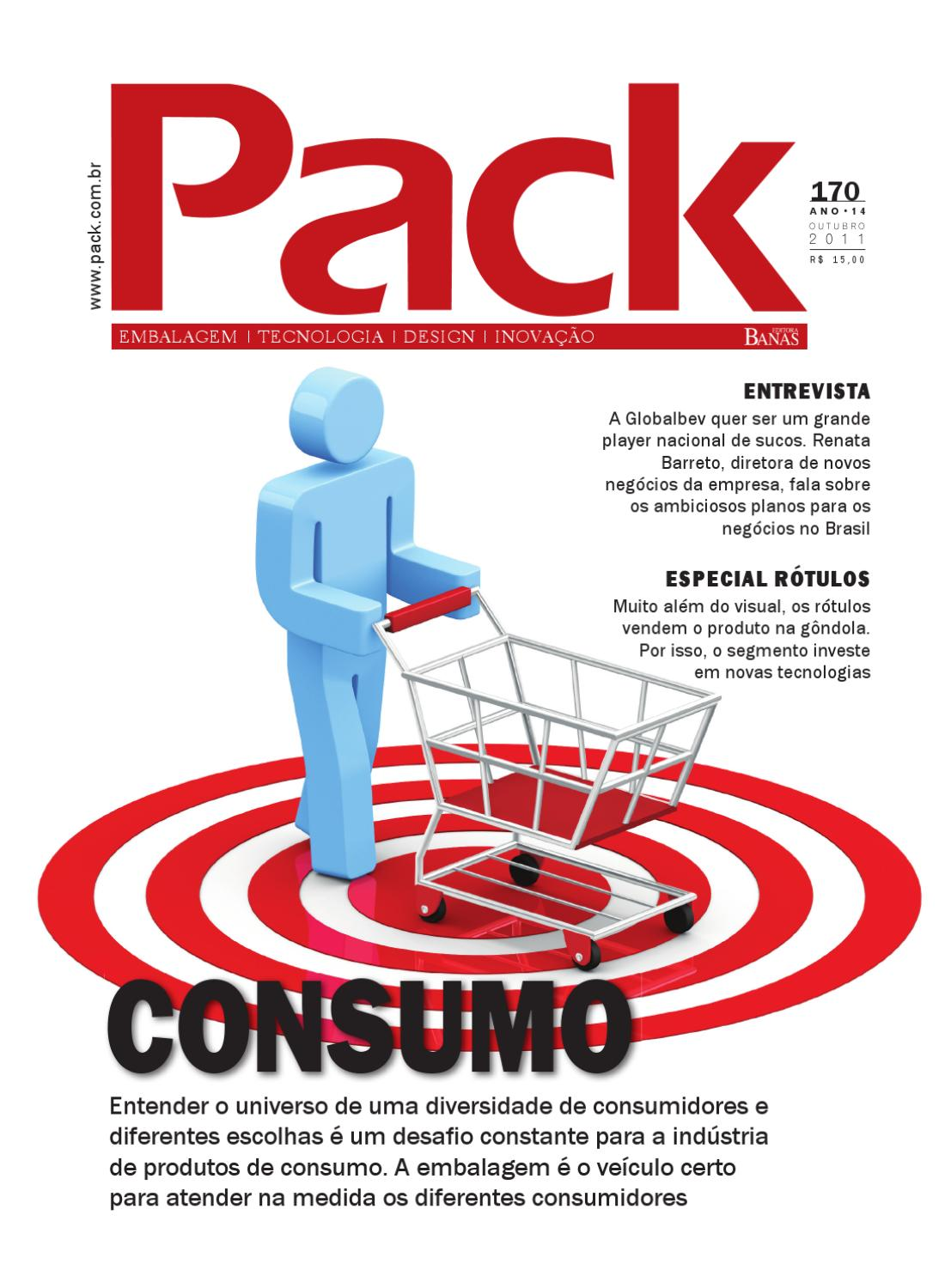 58f21eaa22c Revista Pack 170 - Outubro 2011 by Revista Pack - issuu
