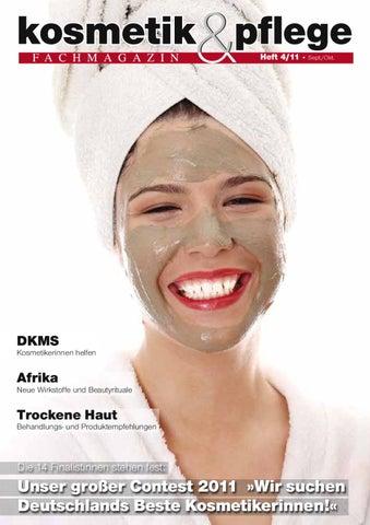 beste Grundlage für große Poren und unebene Hautfarbe