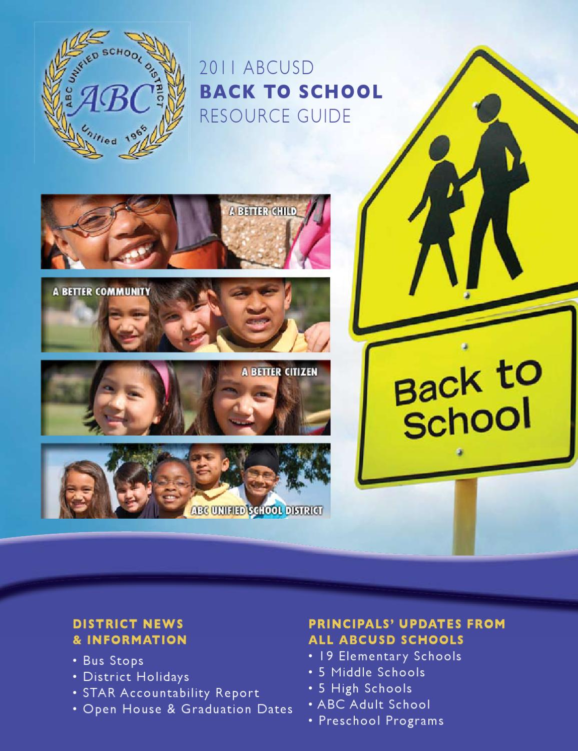 2011_ABC Unified School District Back to School-R by Hews