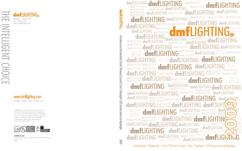 Pewter Recessed Light Housing DMF Lighting D6261SF