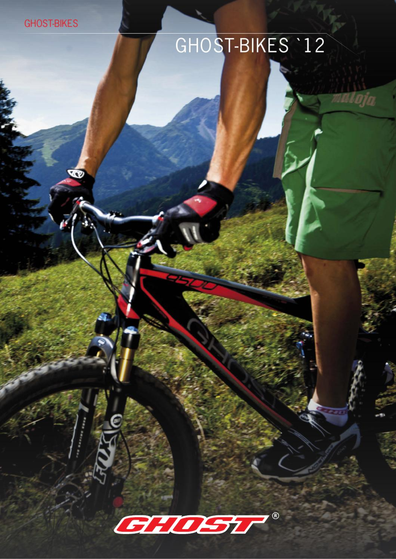 Selle Royal SETA Flat Trekking MTB Herren Sattel Handmade Men weiss  NEU