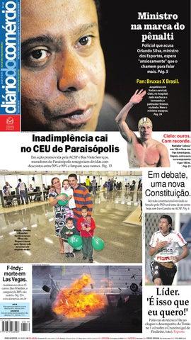 217df347a2 Diário do Comércio by Diário do Comércio - issuu