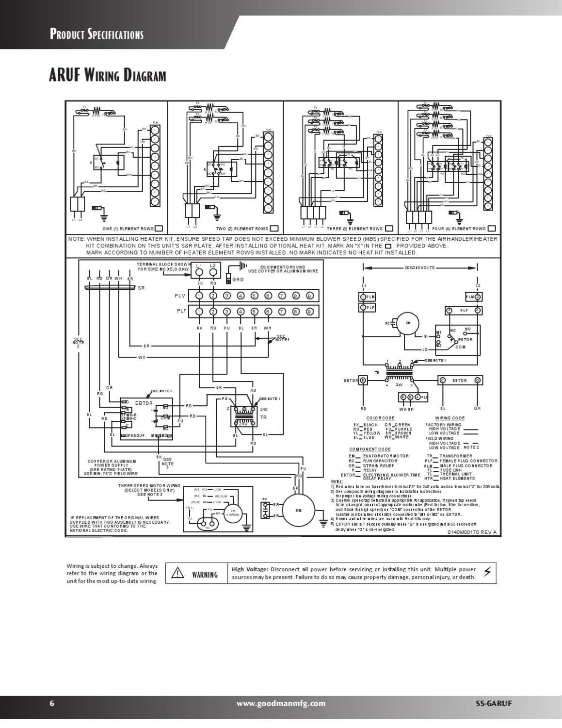 bl wh br wiring diagram 3 wiring diagram 3 position and two 3 phase vfds