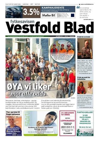 Infraröd Bastu Stockholm Sexleksaker För Henne