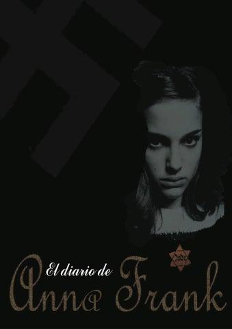 Diario Ana Frank By Diego Gil Issuu