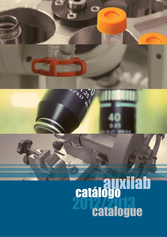 "120 calibre 1000 bolsas de plástico transparente Polietileno Uso Alimentario 12/"" X 15/"" 300mm X 375mm"