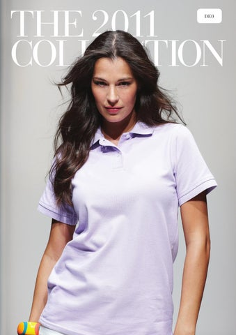 The 2011 Collection by Leifswork - issuu 5f2f1c1315