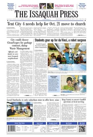 021c957609f2 issaquahpress101911 by The Issaquah Press - issuu