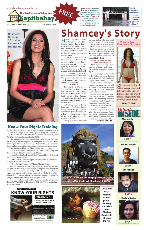 Ang Kapitbahay 2003 Tagalog Movie kapitbahay news - octoberpedro holgado - issuu