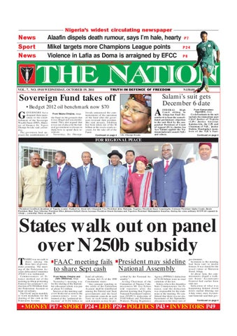 The Nation October 19 b6fae81ca